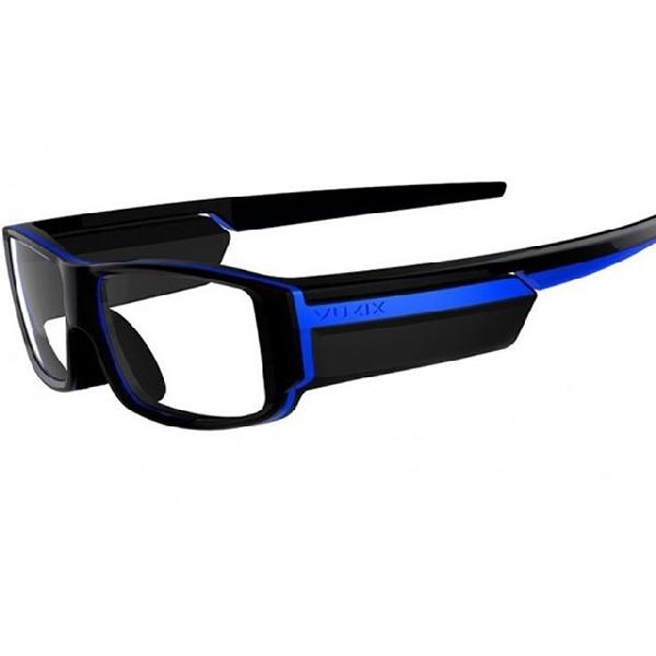 Kaya Fitur Premium, Ini Smartglass Besutan Vuzix