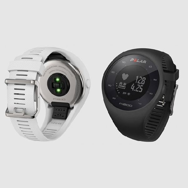 Bisa Lacak Aktivitas, Ini Smartwatch Sporty Terbaru Polar