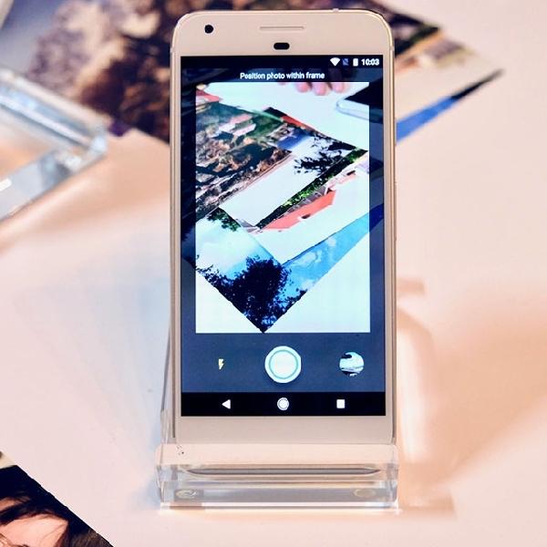 Digitalisasi Foto Jadul Dengan Google PhotoScan