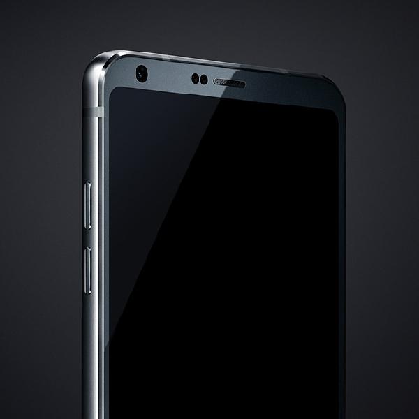 Perbandingan Hasil Kamera LG G6, LG G5, dan Galaxy S7