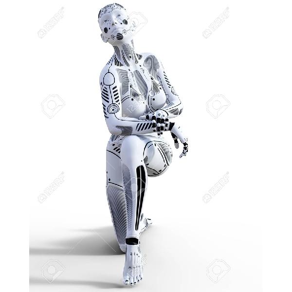 Ilmuwan Kembangkan AI untuk Memalsukan Gerakan Tarian