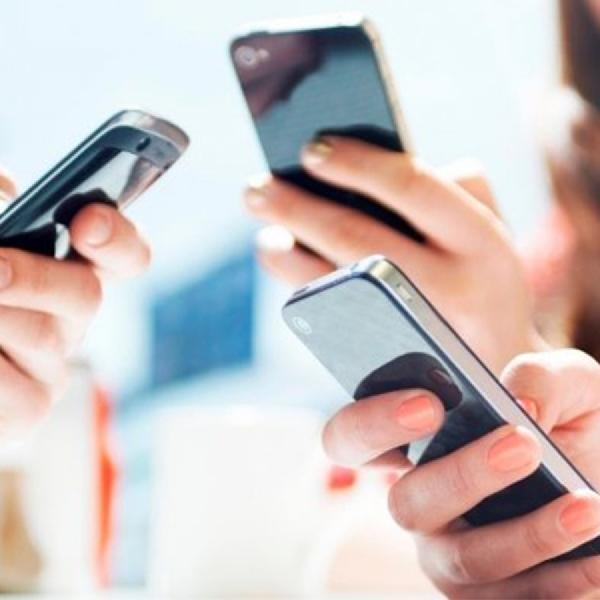 Penyedia Alat Blokir Ponsel Black Market via IMEI Bisa Intip Data Pribadi?