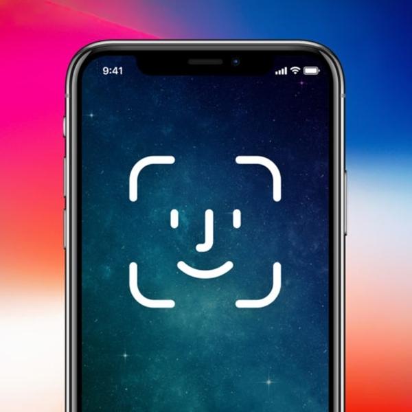 Wah, MediaTek Klaim Kalahkan Face ID Apple
