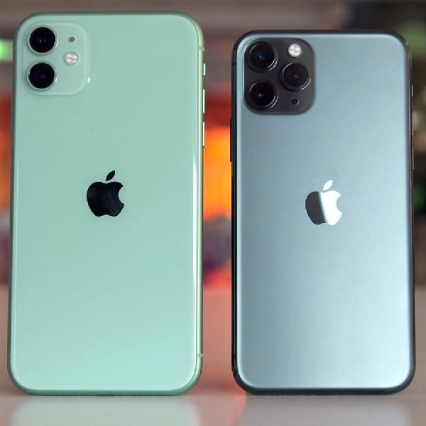 Pengguna iPhone Keluhkan Baterai Boros saat Update iOS 13, Berikut cara mengatasinya!