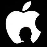 Apple Melarang Pelanggan Mencoba Perangkat Mereka Demi Menghindari Penularan Virus Corona