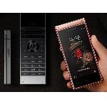W20 5G, Smartphone Lipat Terbaru Samsung Muncul ke Permukaan