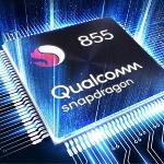 9 Smartphone Ini Ditenagai Snapdragon 855, Gaming Tanpa Lag dan Anti Lemot