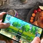 5 HP Gaming Murah Terbaru 2019, Mulai 1 Jutaan!