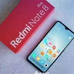 Akhirnya! Redmi Note 8 Rilis di Indonesia 17 Oktober 2019