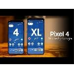 Resmi Dirilis, Ini Spesifikasinya Serta Harga Google Pixel 4 dan 4 XL