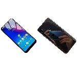 Motorola akan Hadirkan E6 Plus, Bocoran Foto Mulai Mengudara