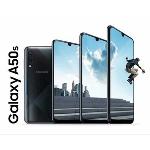 Samsung Hadirkan Samsung Galaxy A50s, Berikut Spesifikasinya!