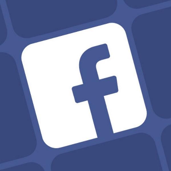 Facebook Bisa Batalkan Pesan di Messenger