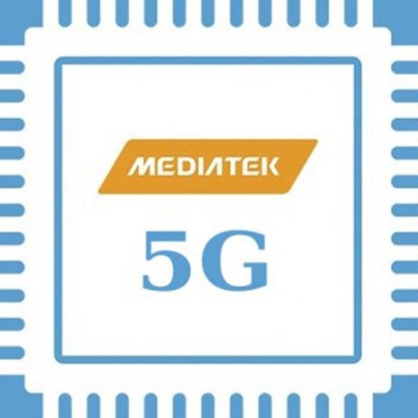 Era 5G Makin Dekat, MediaTek Siapkan Modem Sendiri