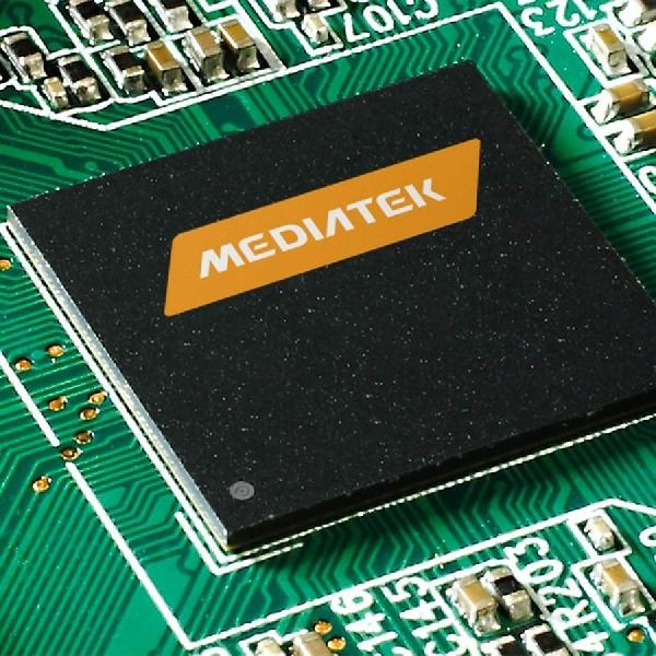 Mengintip Spesifikasi MediaTek Helio A22