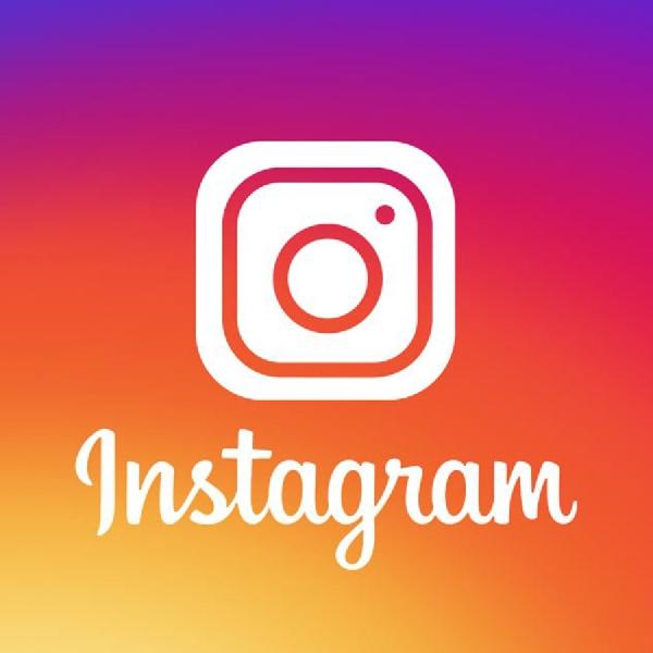 Instagram Siapkan Fitur Anti Bully