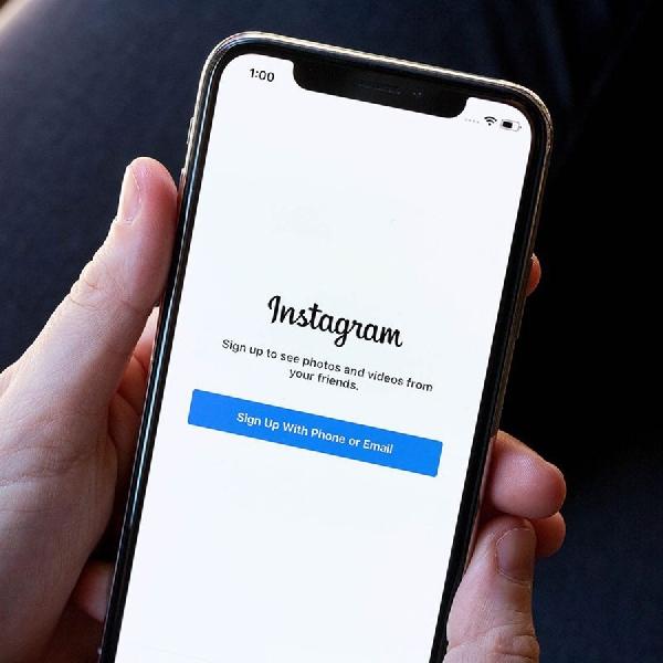 Instagram Bakal Hadir dengan Fitur Baru Lagi