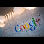 Karena Virus COVID-19 Pegawai Google Bekerja Dirumah