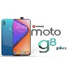 Simak Ulasan Motorola Moto G8 Plus!