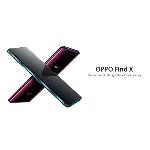 Oppo Find X2 Hadir di tahun 2020 dengan Snapdragon 865 SoC