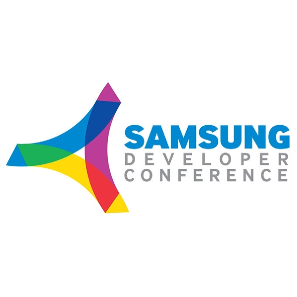Sejumlah Terobosan yang Ditawarkan Samsung di SDC 2018