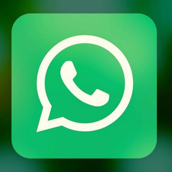 Cukup Swipe Untuk Reply Chat di WhatsApp Android