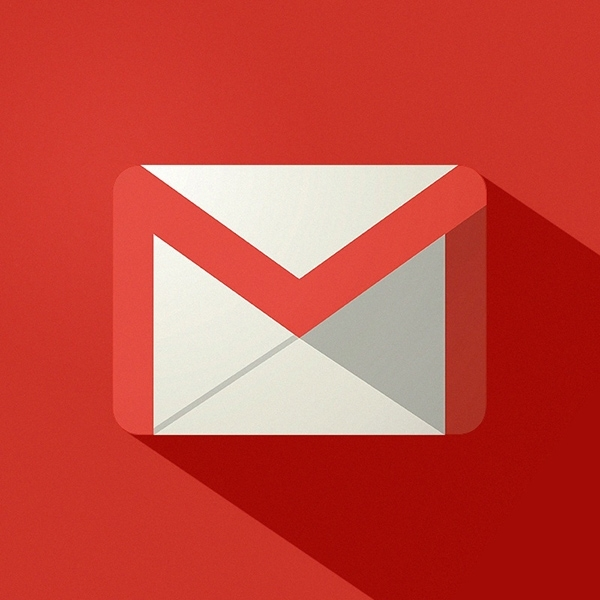 Fitur Swipe Gmail Kini Makin Kaya