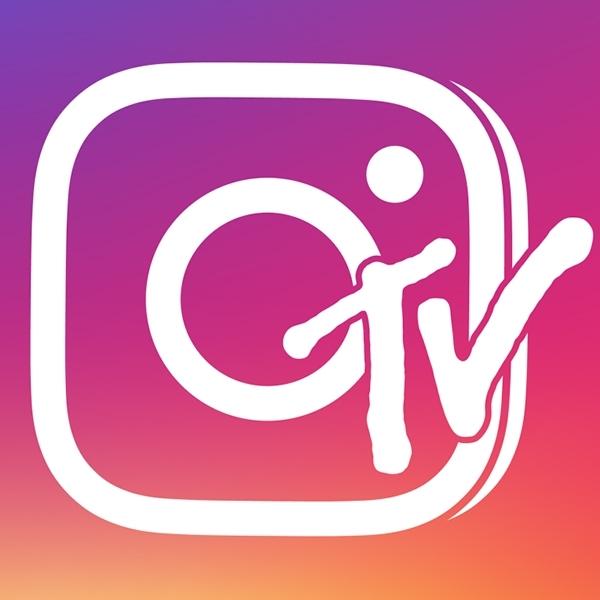 IGTV, Aplikasi Baru Instagram untuk Video Durasi Panjang