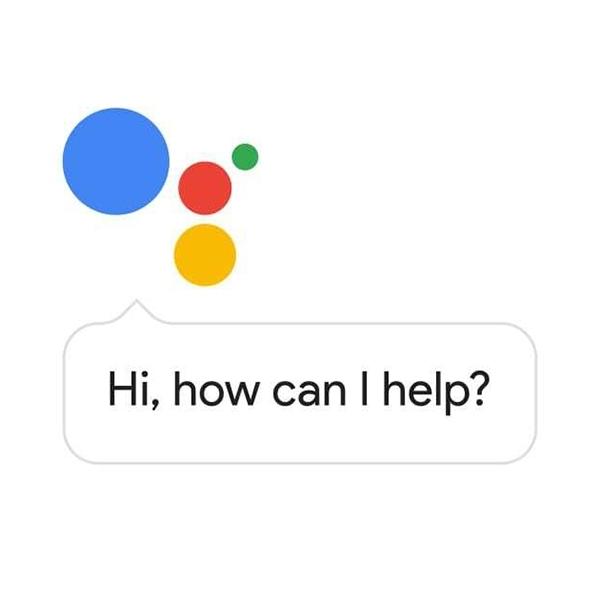 Google Assistant Kini Makin Pintar