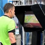 Cara Kerja Teknologi VAR di Piala Dunia 2018