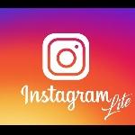 Diam-diam, Instagram Rilis Versi Lite