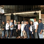 Anak Muda Indonesia Ciptakan Tujuh Startup Baru