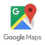 Google Maps Kini Dibekali Fitur Incident Reporting