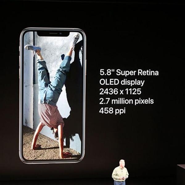 Rilis Ponsel Baru, Produksi Tipe iPhone Ini Dihentikan Apple