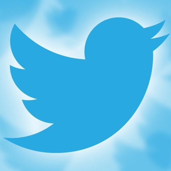 Twitter Berbenah, 70 Juta Akun di-Suspend