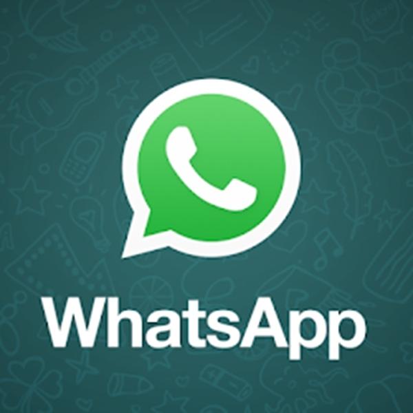 Whatsapp Batasi Pesan yang Diteruskan