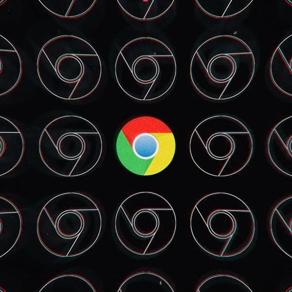 Google Bakal Izinkan Pengguna Sign-in Tanpa Password