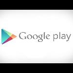 Google Keluarkan Kebijakan Baru di Play Store