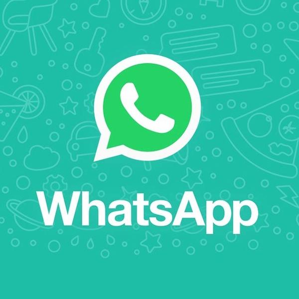Video Call Whatsapp Bisa Sampai Empat Orang
