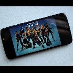 Perhatian! Fornite Android Tidak Akan Tersedia di Playstore