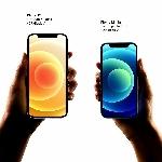 Dapat Sertifikat TKDN, Iphone 12 Segera Masuk Indonesia