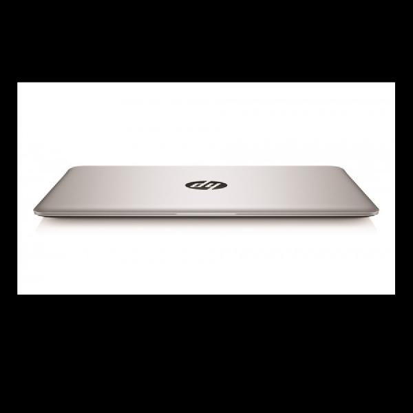 Saingi MacBook, HP Akan Rilis Notebook Tertipis