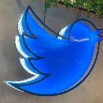 Twitter sedang Menguji Coba Fitur Unik Bernama Heads Up untuk Android dan iOS