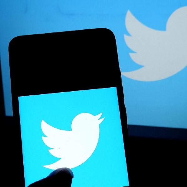 Untuk Iklan, Twitter Tak Sengaja Gunakan Nomor Telepon dan Email Pengguna?