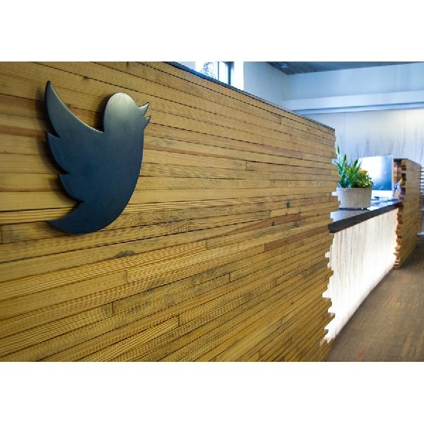 Twitter Enyahkan Fitur Geotagging