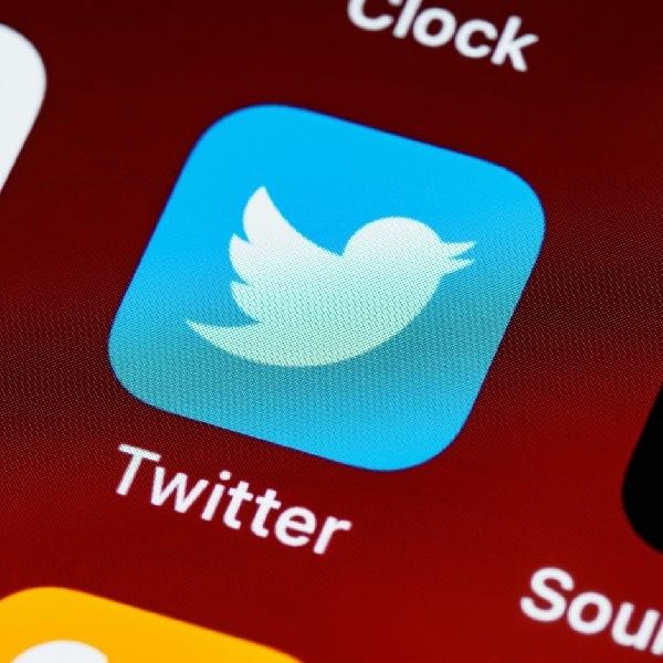 Fitur Safety Mode Twitter Terbaru dapat Melindungi Anda dari Pelecehan