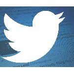 Twitter Mengakui Bug Lain, Kali Ini Mengancam Pengguna iOS