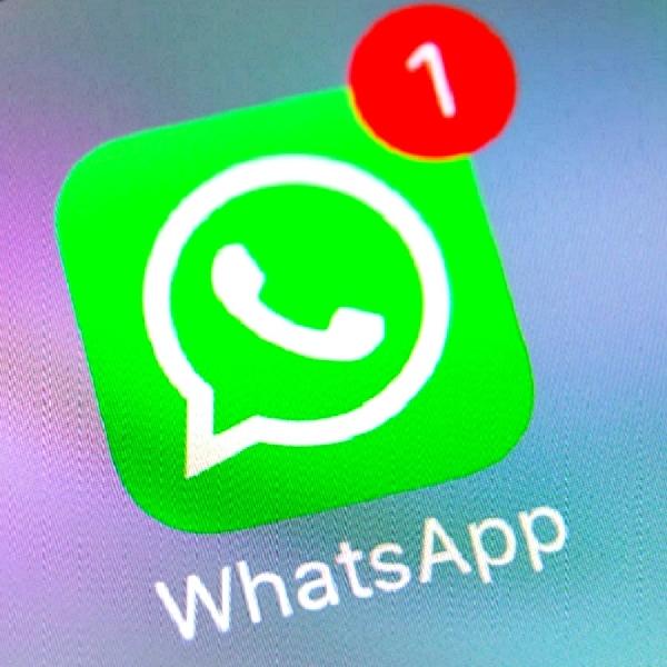WhatsApp Siapkan Fitur Pesan Terhapus Secara Otomatis