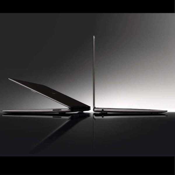 Notebook Hybrid Ini Siap Temani Libur Lebaran