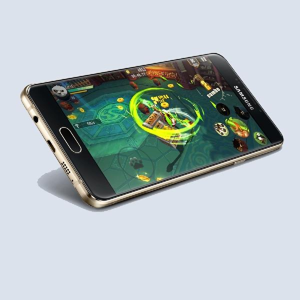 Asyik, Versi Global Pentolan A Series Samsung Siap Melantai